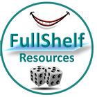 FullShelf Resources