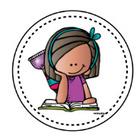 Fulmer's Favorites