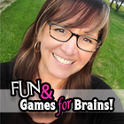 Fun and Games for Brains