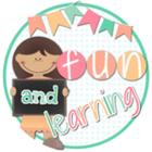 Fun and Learning