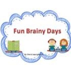 Fun Brainy Days