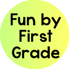 Fun By First Grade