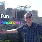 Fun Classroom