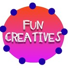 Fun Creatives