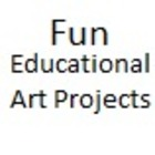 Fun Educational Art Projects