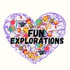Fun Explorations