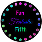 Fun Fantastic Fifth