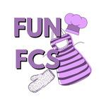 Fun FCS