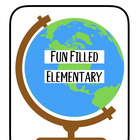 Fun Filled Elementary