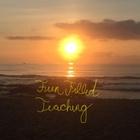 Fun Filled Teaching Activities