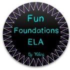 Fun Foundations ELA