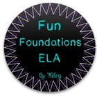 Fun Foundations ELA