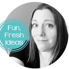 Fun Fresh Ideas for Your Class