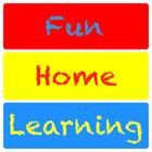 Fun Home Learning