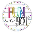 Fun in 401