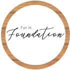 Fun in Foundation