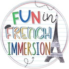 Fun in French Immersion
