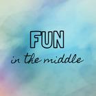 Fun in Middle