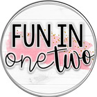 Fun in One Two
