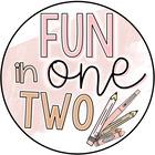Fun in One Two