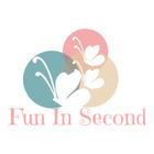 Fun in Second