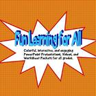 Fun Learning for All