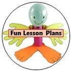 Fun Lesson Plans