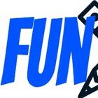 Fun N Effective