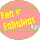 Fun N' Fabulous