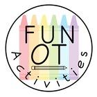 Fun OT Activities