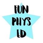 Fun Phys Ed