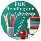 Fun Reading and Writing Resources