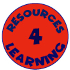 Fun Resources 4 Learning