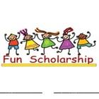 Fun Scholarship