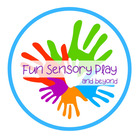 Fun Sensory Play and Beyond