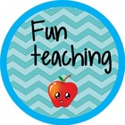 Fun teaching