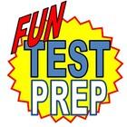 Fun Test Prep