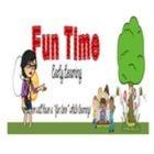 FUN TIME EARLY LEARNING