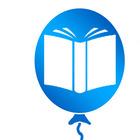 Fun to Learn Books