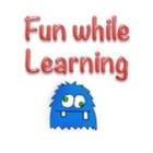 Fun while Learning
