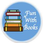 Fun With Books