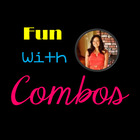 Fun with Combos