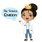 Fun with Foxy