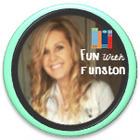 Fun With Funston