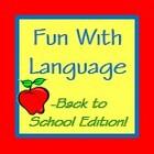 Fun with Language