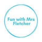 Fun with Mrs Fletcher