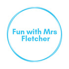 Fun with Mrs Fletcher