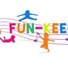 FUN-KEE-MUSIC