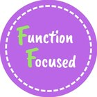 Function Focused