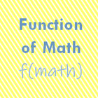 Function of Math